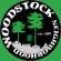 Don't Miss the Woodstock Neighborhood Plant Sale on May 13th!